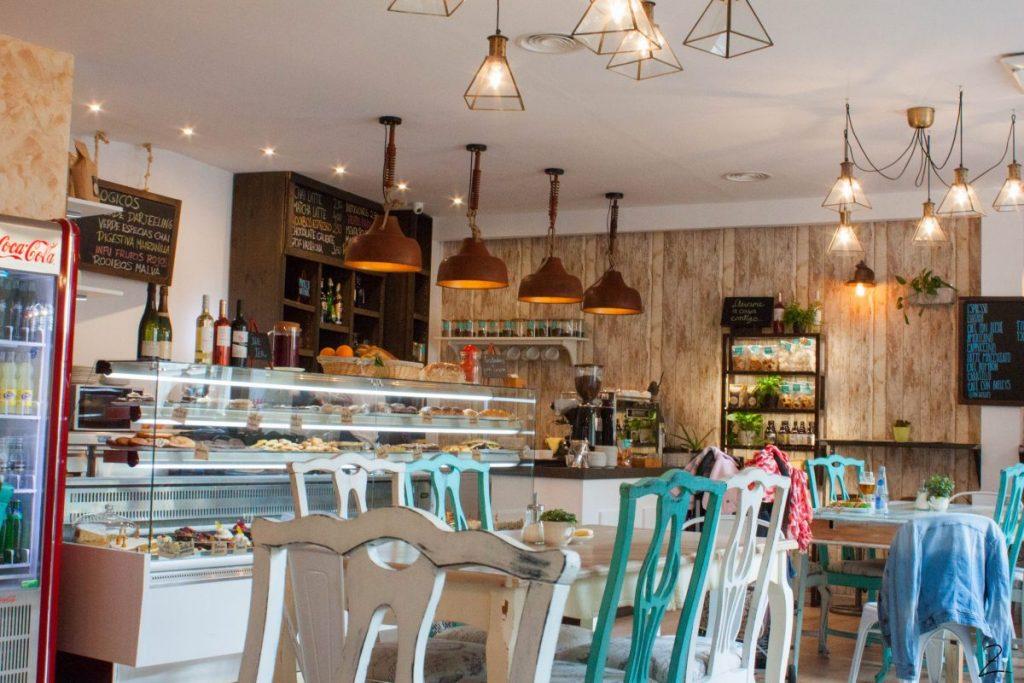 Trauminsel Mallorca: Heimat der Zitrusfrüchte