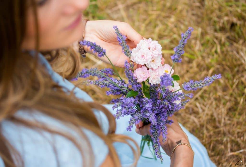 Kooperationen mit der Zimtblume