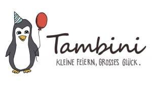 Tambini, Gewinnspiel zum Schulanfang