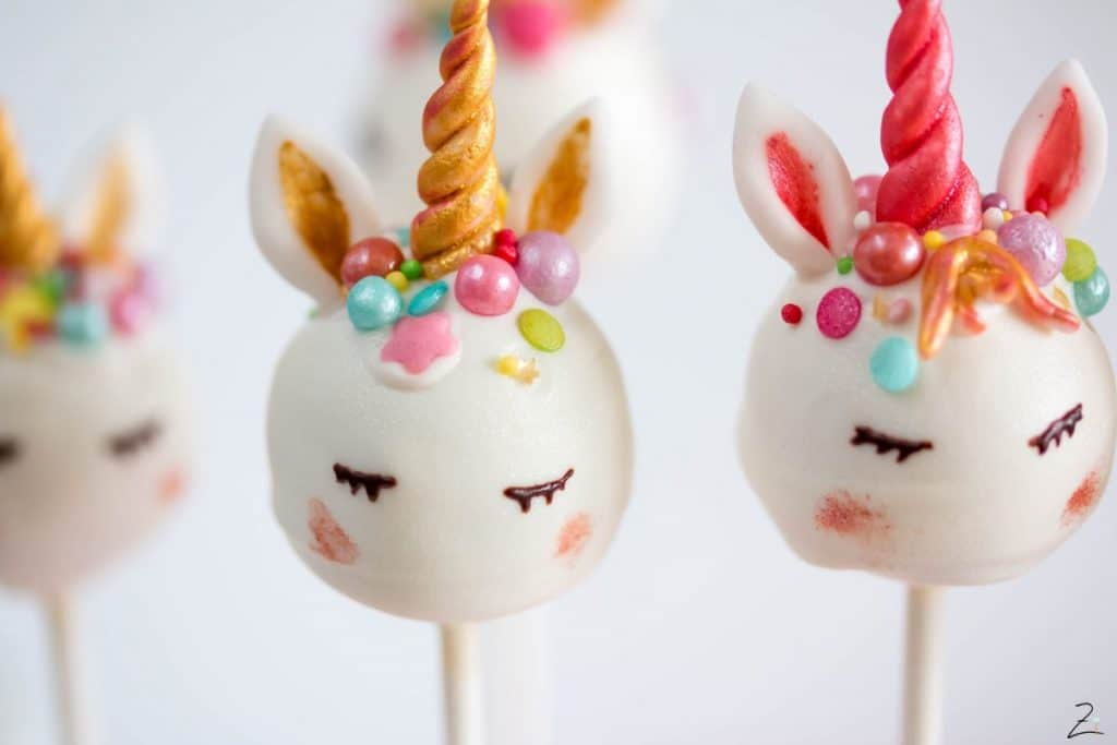 Images Christmas Cake Pops