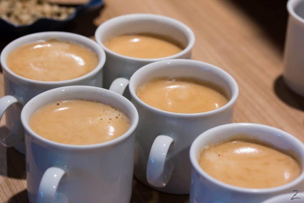 Mein Freiburg: Kaffee
