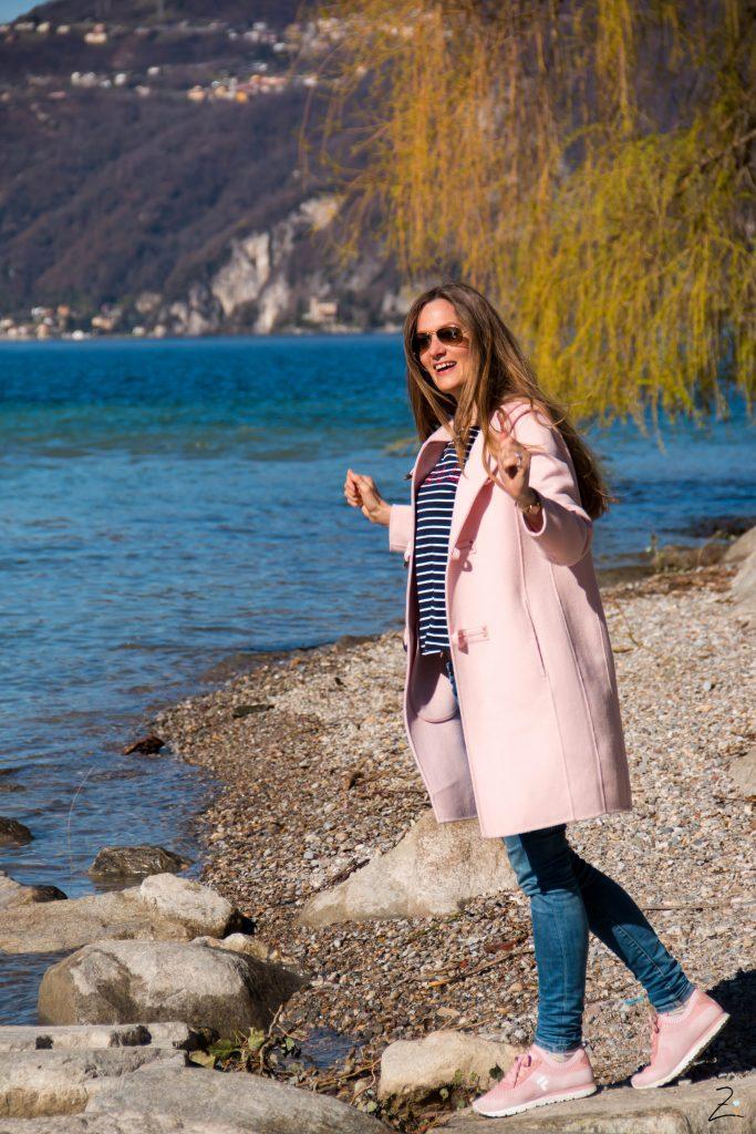 Frühling am Comer See - Tipps für einen entspannten Urlaub -Bellano