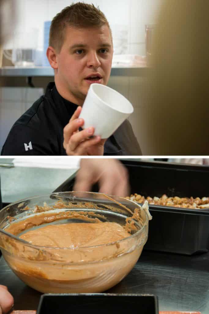 Burda Bake Day 2017