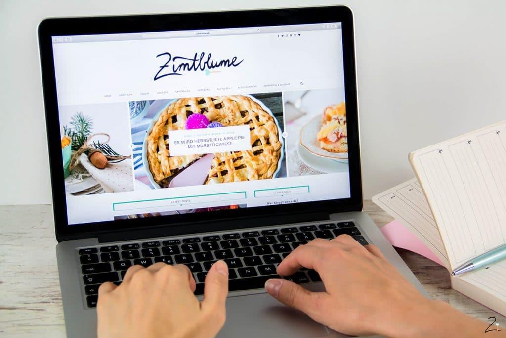 Blogger Kooperation mit Zimtblume.jpg